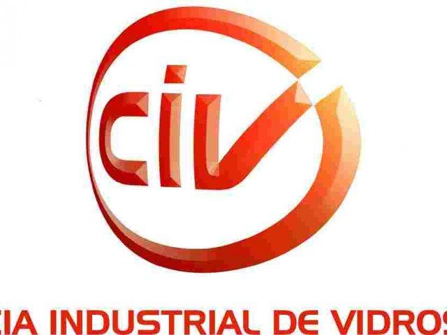 Cia Industrial de Vidros