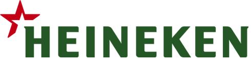 20170214 heineken logo kirin site abividro