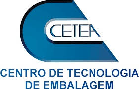 cetea logo