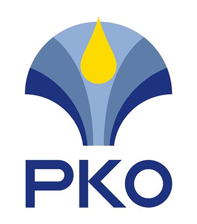 PKO logo 400pxl