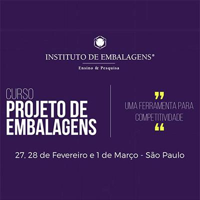 20190227-e-28-Instituto-Embalagem-projeto-embalagem-curso