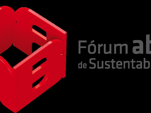 forum sustentabilidade