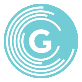 glassman-logo2-1