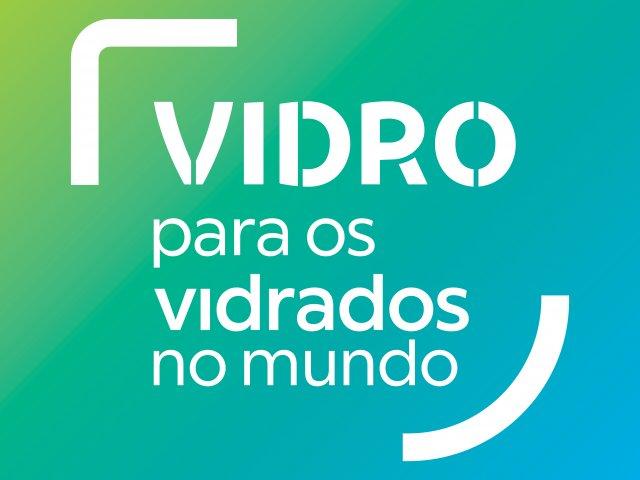 1_LOGO_VIDRO_NEGATIVO_PRIORITARIO_RGB