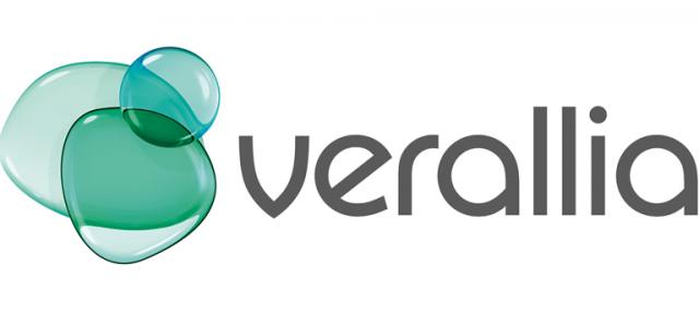 Logoverallia
