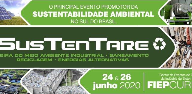 BANNER PARA SITE de sustentare_2020 (2)